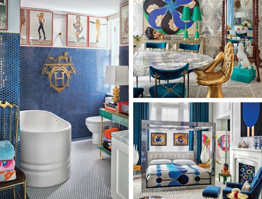 Jonatha-Adler-Residence-apaiser-custom-bath