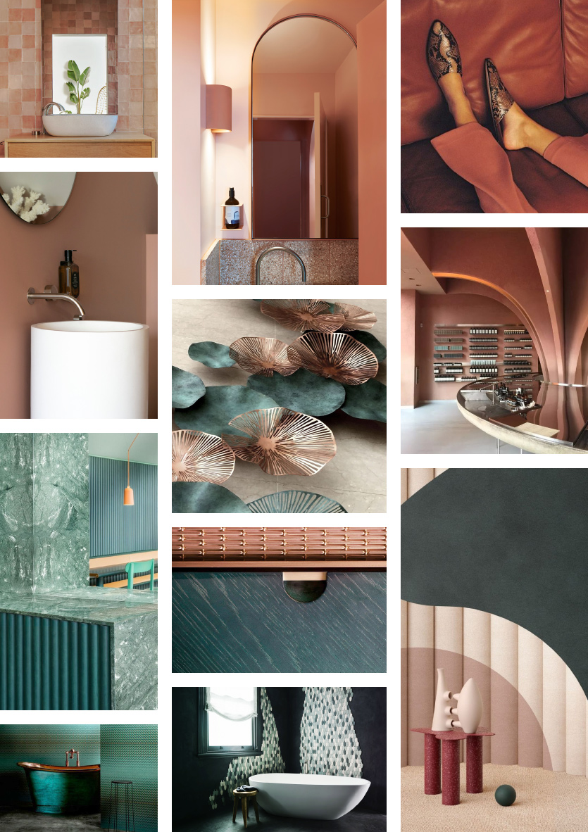 apaiser-blog-article-challenging-your-thinking-about-the-bathroom-apaiser-moodboard