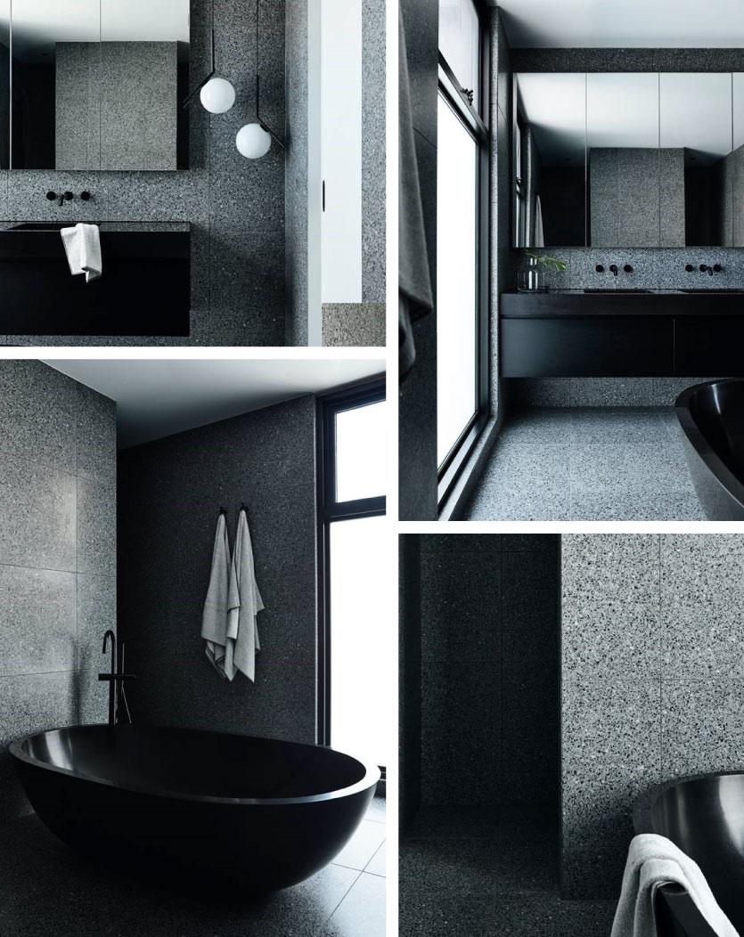 Biasol-apaiser-bath---Casa-Chiaroscuro