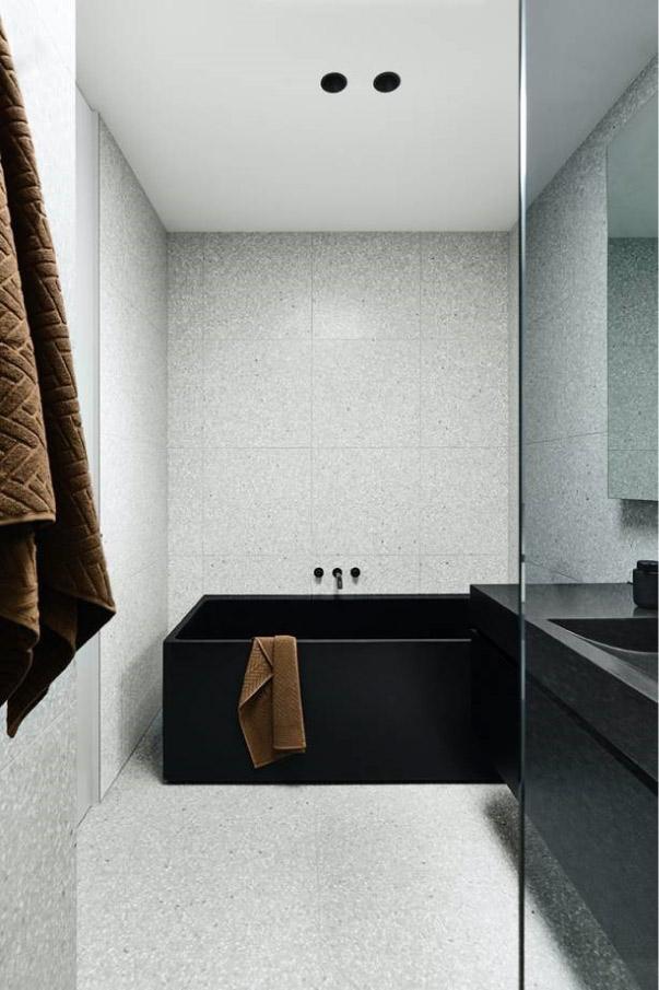 Biasol--apaiser-bath-and-vanity