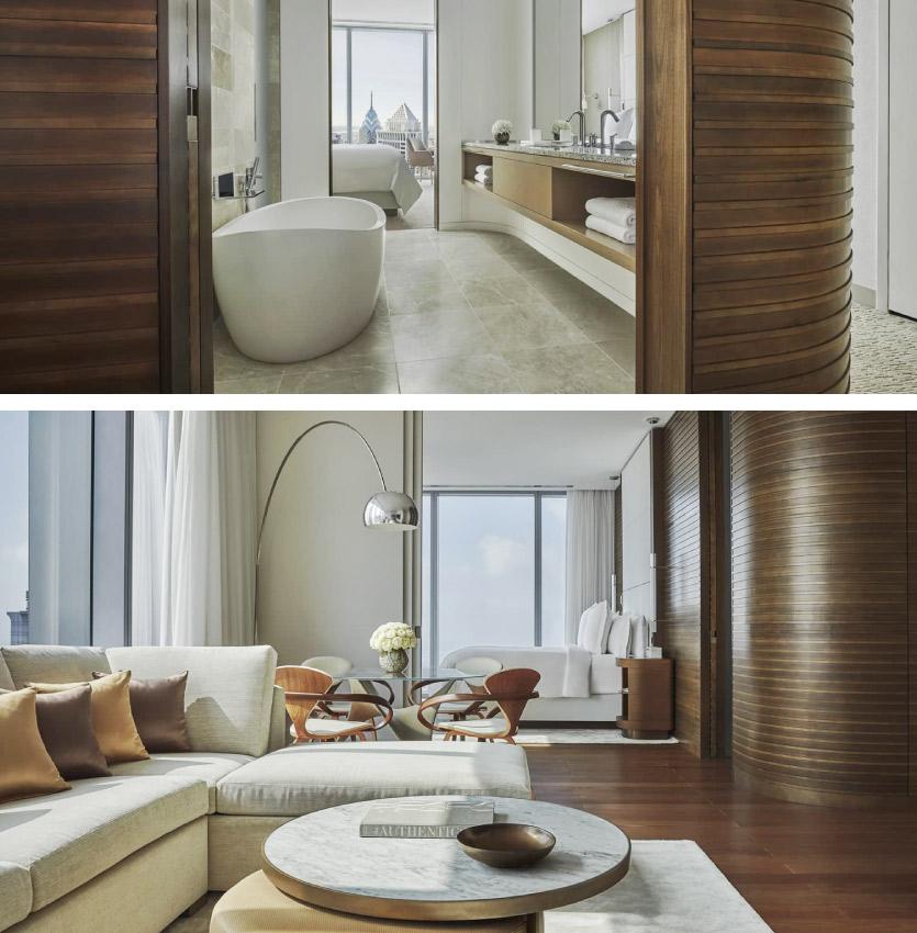 Four-Seasons-Philadelphia-apaiser-custom-bath