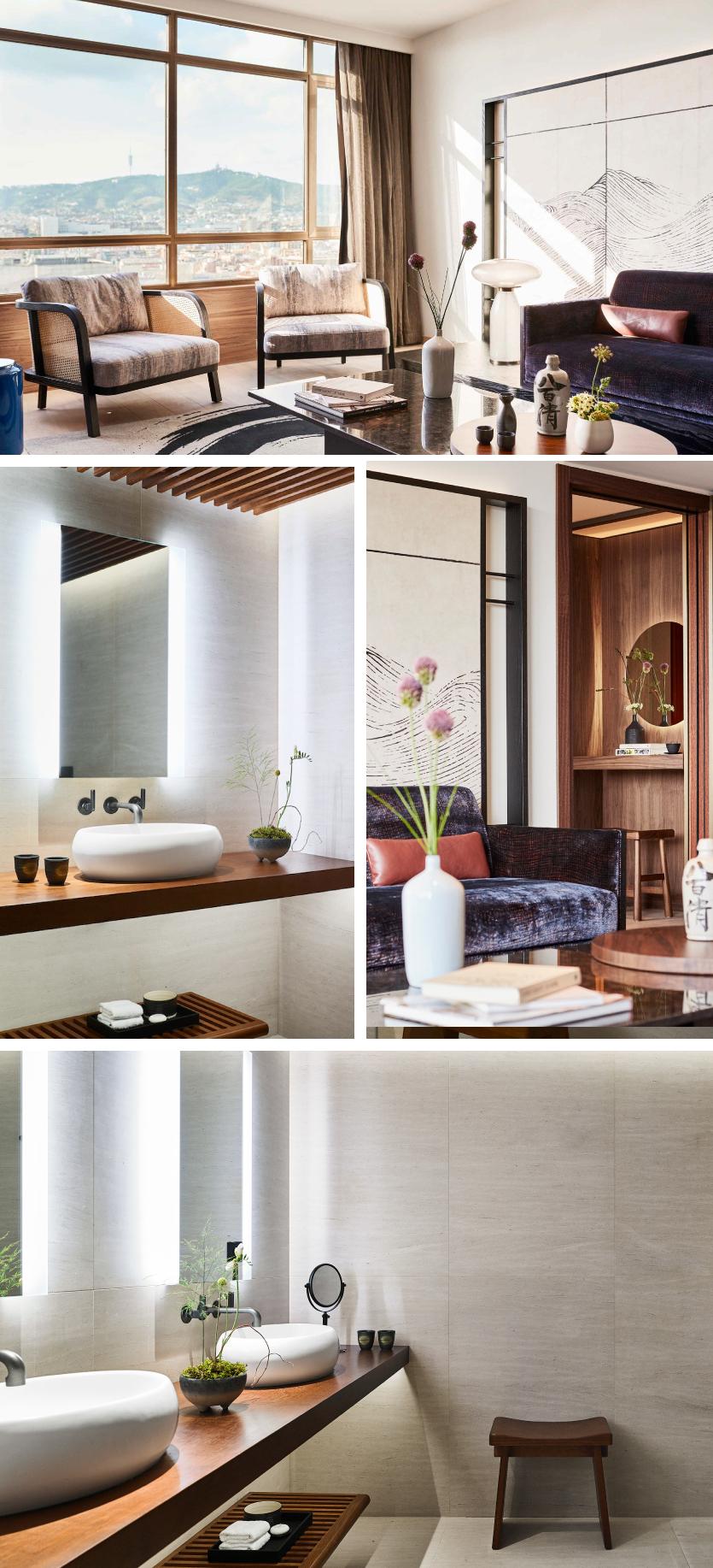 Nobu-Barcelona-Hotel-apaiser-Lotus-Basin-2