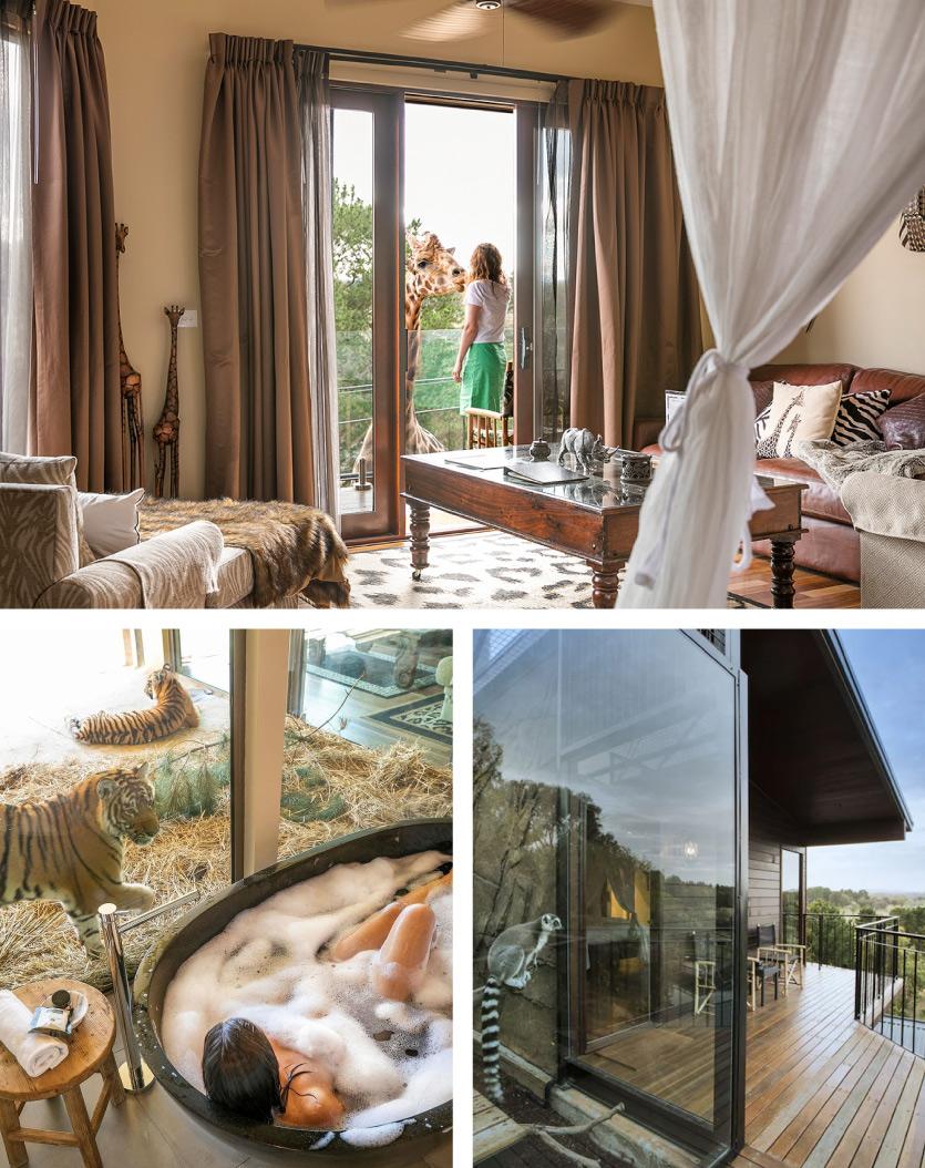 Australian-Retreats-Blog-April-Jamala-Lodge-apaiser-Haven-Bath