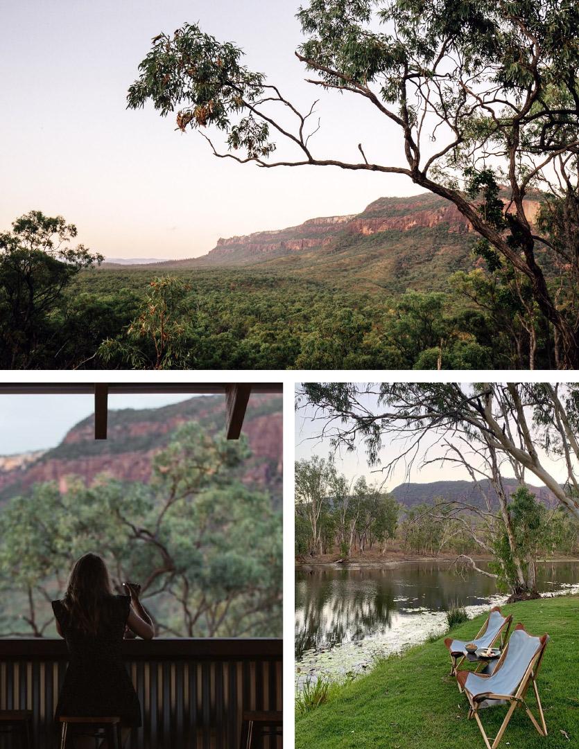 Australian-Retreats-Blog-April-Mt-Mulligan
