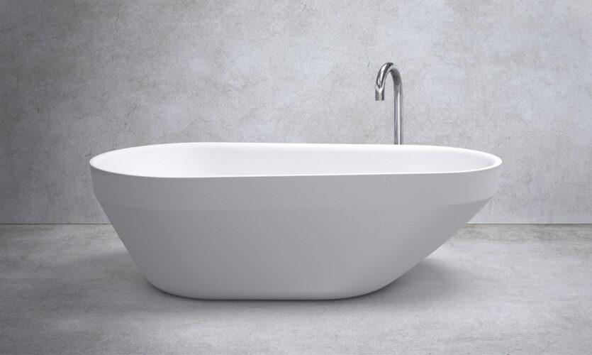 apaiser Sòl Bath